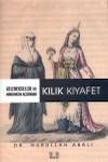 Kilik-Kiyafet