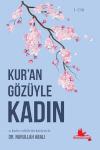 Kuran_Gozuyle_Kadin_T