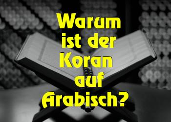 Koran Hören Auf Arabisch Download